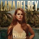 lana-del-rey-paradise