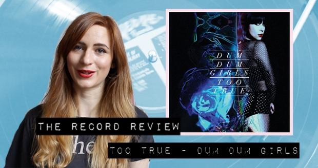 RR- Too True Thumbnail