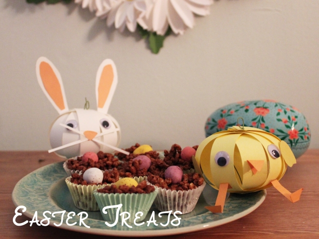 easter treats 2