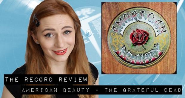RR- American Beauty Thumbnail