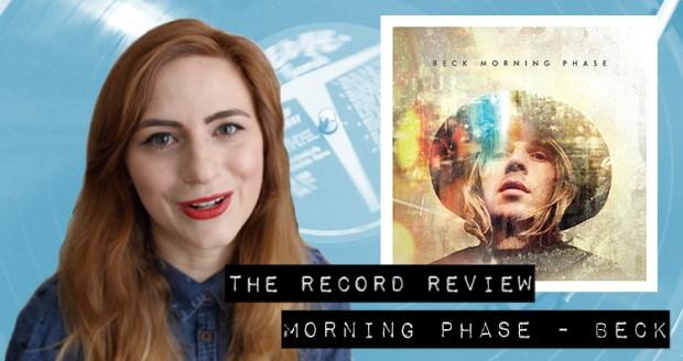 RR- Morning Phase Thumbnail